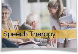 speech-therapy